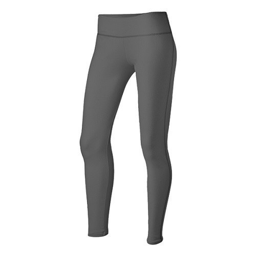 Women's Honeycomb Fleece Pant Thumbnail
