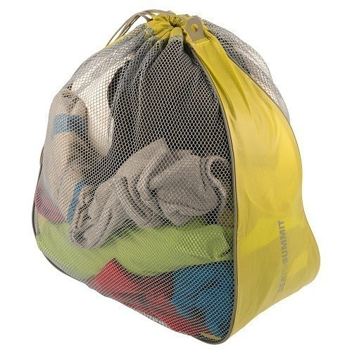 Light Laundry Bag Thumbnail