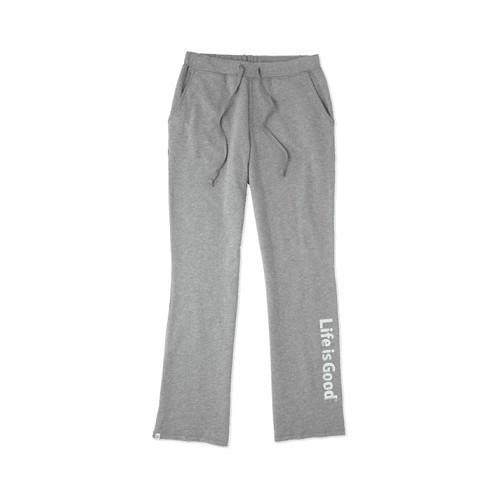 Women's  Fleece Lounge Pant Thumbnail