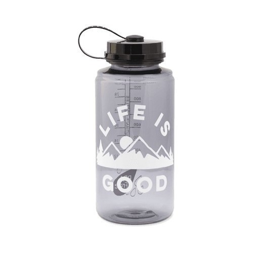 A Water Bottle LIG Mountains Thumbnail