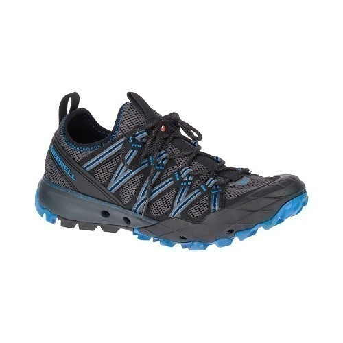 Choprock Hydrohike Closed Shoe Thumbnail