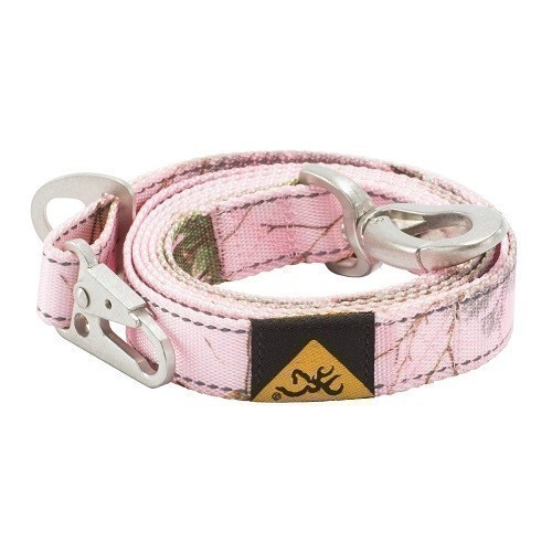 Leash Xtra Pink Thumbnail