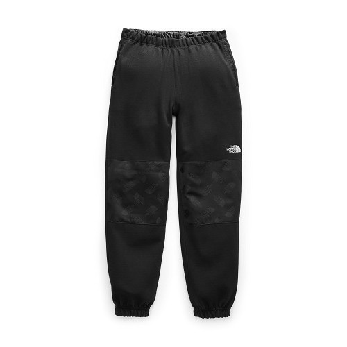 Graphic Collection Fleece Pant Thumbnail