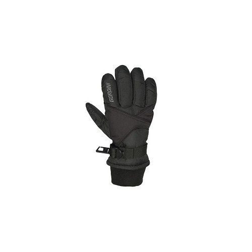 AquaBloc Glove Mens XXL Thumbnail