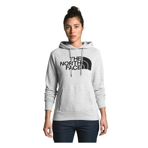 Women's Half Dome Pullover Hoodie Thumbnail