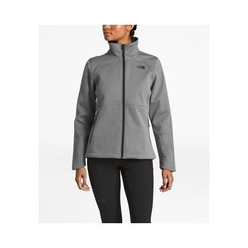 Women's Apex Risor Jacket Thumbnail