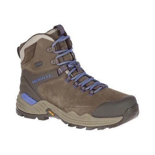 Women's Phaserbound 2 Trail Waterproof Boot Thumbnail