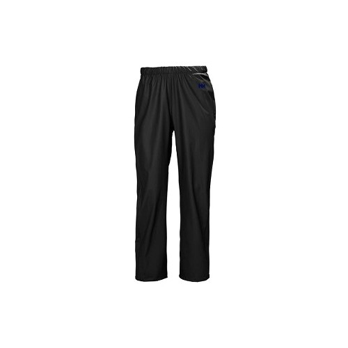 Women's Moss Waterproof Windproof Pant Thumbnail