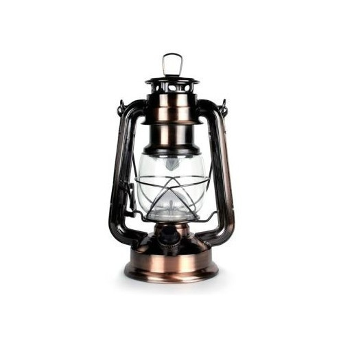 Oil Rubbed Lantern LED Thumbnail
