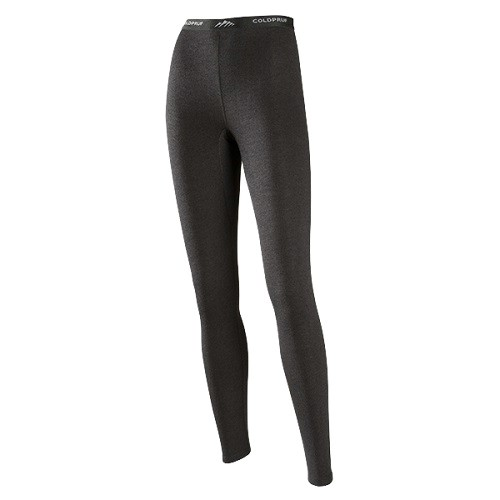 Women's Platinum 7oz Coldpruf Pant Thumbnail