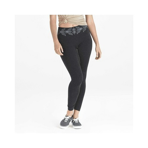 Women's Blooming Lotus Pant Thumbnail