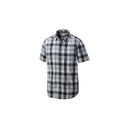 Short-Sleeve Thompson Hill Shirt Thumbnail