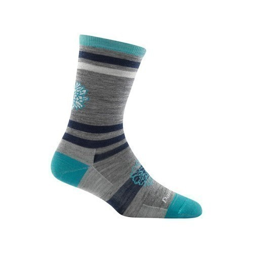 Women's Dahlia Crew Socks Thumbnail
