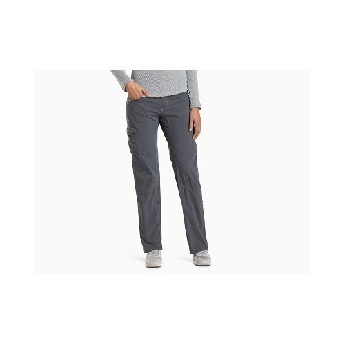 Women's Splash Roll-up Pant Thumbnail