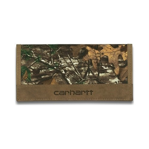 Rodeo Wallet / Realtree Thumbnail