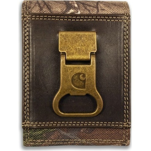Front Pocket Wallet w Bottle O Thumbnail