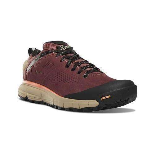 Women's Trail 2650 Gore Hiker Thumbnail
