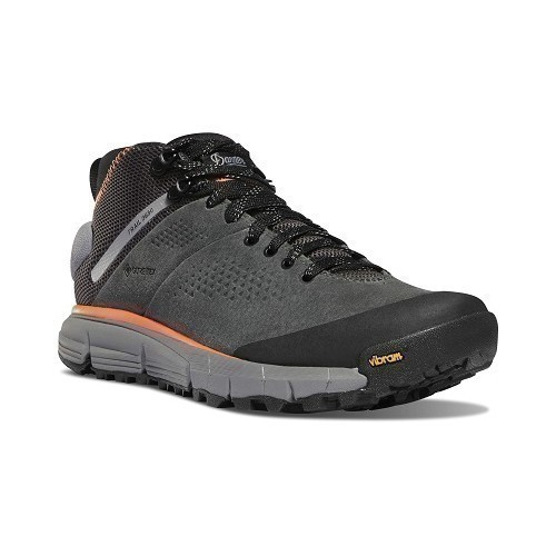 Women's Trail 2650 Mid Gore-tex Hiker Thumbnail