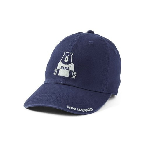 Women's Chill Cap Mama Bear Thumbnail