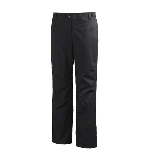 Women's Packable Pant Thumbnail
