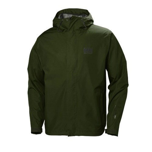 Seven J Water amd Windproof Breathable Jacket Thumbnail