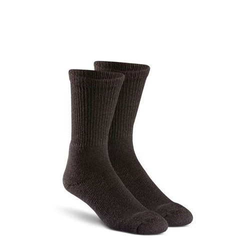 2pk Soft-Toe Uniform Boot Sock Thumbnail