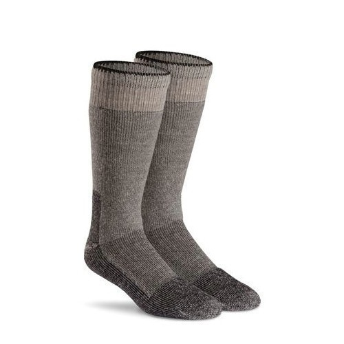 2-Pack Wool Work Sock Thumbnail
