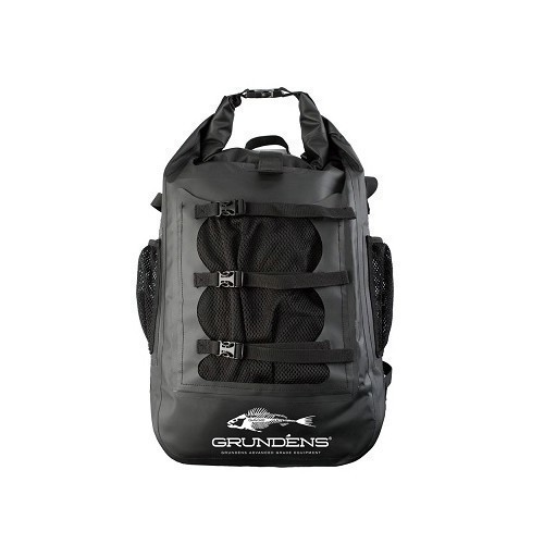Gage 30 Liter Rum Runner Backpack  Thumbnail