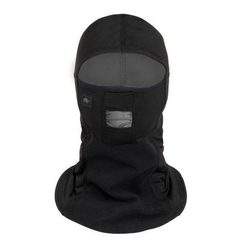 Maskot Face Shield Polartec Windproof Thumbnail