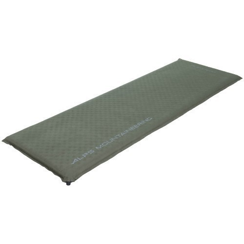 Comfort Air Pad Regular Thumbnail
