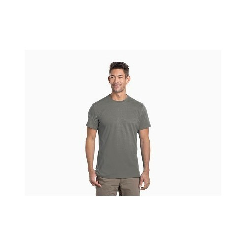 Bravado Short-Sleeve Shirt Thumbnail
