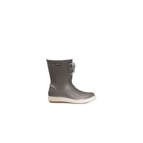 Women's Quinn Mid Lace Boot Thumbnail