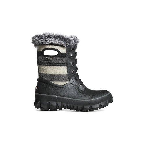 Women's Arcata -40 Faux Fur Boot Thumbnail