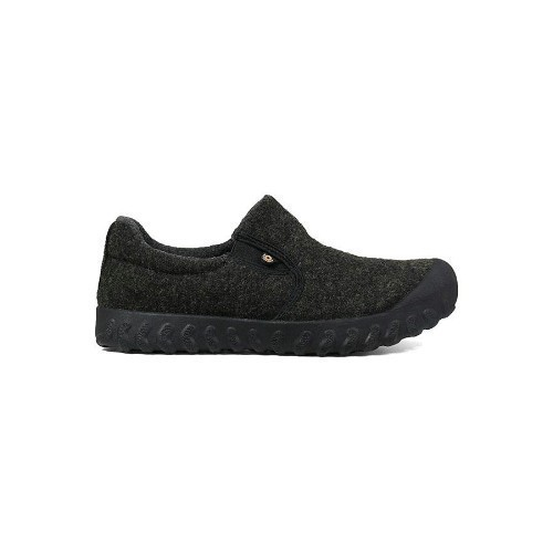 B-Moc Low Wool Wtpf Shoe Thumbnail
