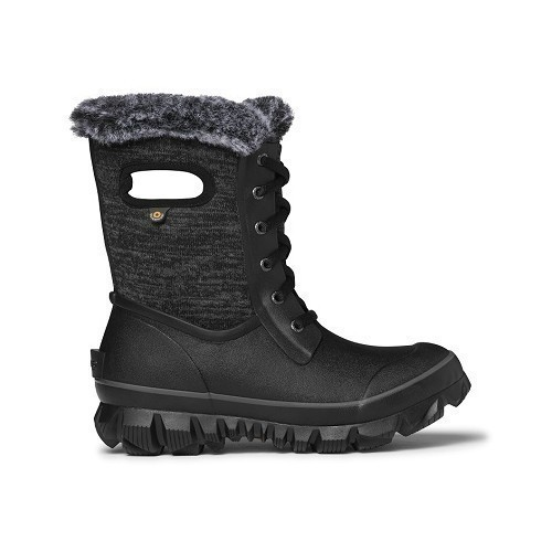 Women's Arcata Knit -40 Faux Fur Boot Thumbnail