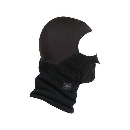 Switchback Maskot Face Shield  Thumbnail