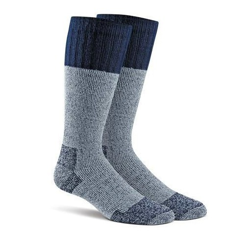 2-Pack Wick-Dry Outlander Socks Thumbnail