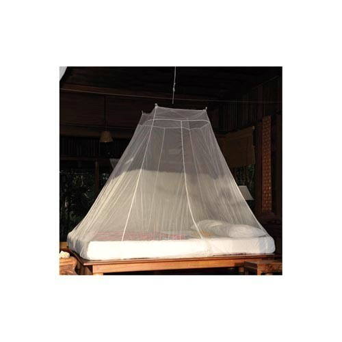 Cocoon Travel Mosquito Net - Double Thumbnail