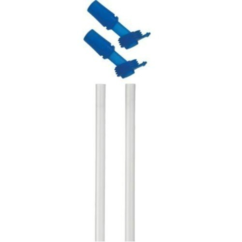 CamelBak® Kids' Bite Valves and Straws Thumbnail