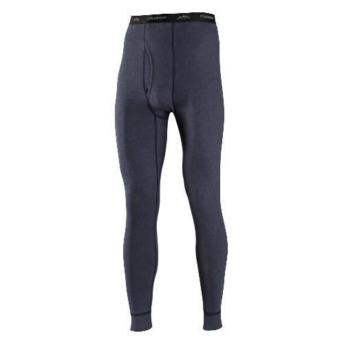 Authentic Wool Plus Pant Thumbnail