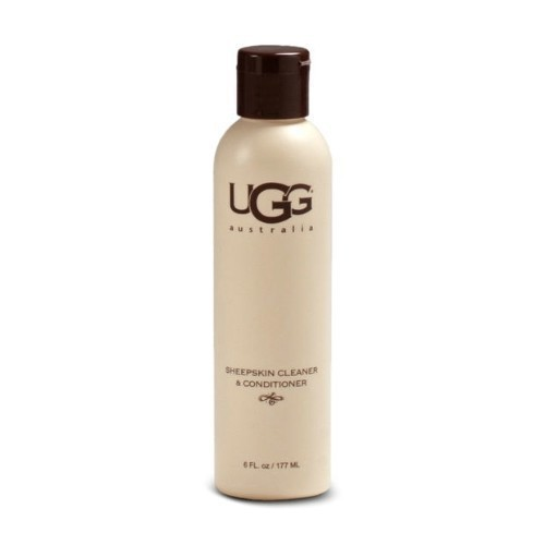 UGG Australia Cleaner and Conditioner Thumbnail