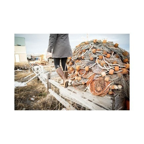 Anchor Leggings Thumbnail