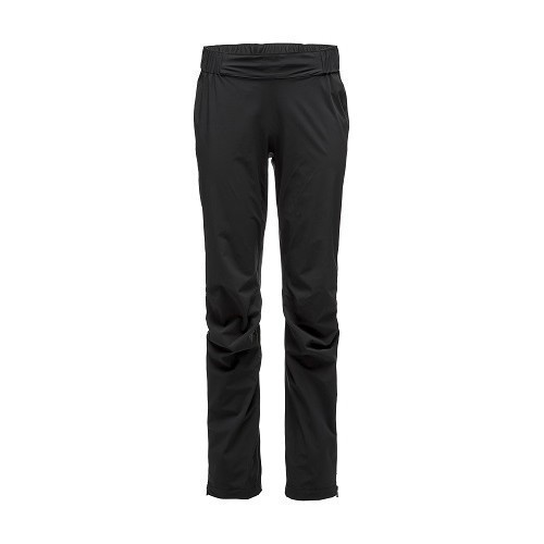 Women's Stretch Rain Pants Thumbnail