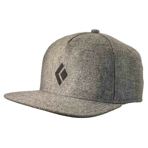Wool Trucker Hat Thumbnail