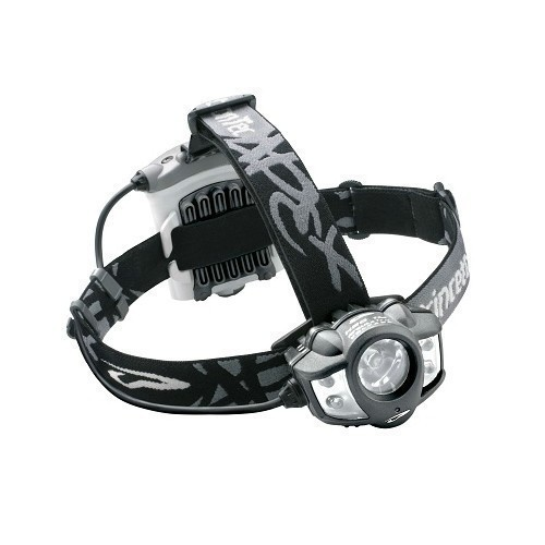 APEX LED Headlamp Thumbnail