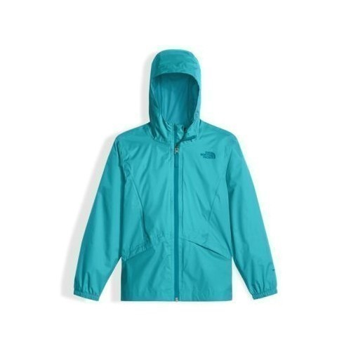 Girl's's Zipline Jacket Thumbnail