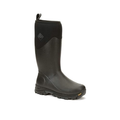 Arctic Ice Grip Sport -60 Boot Thumbnail