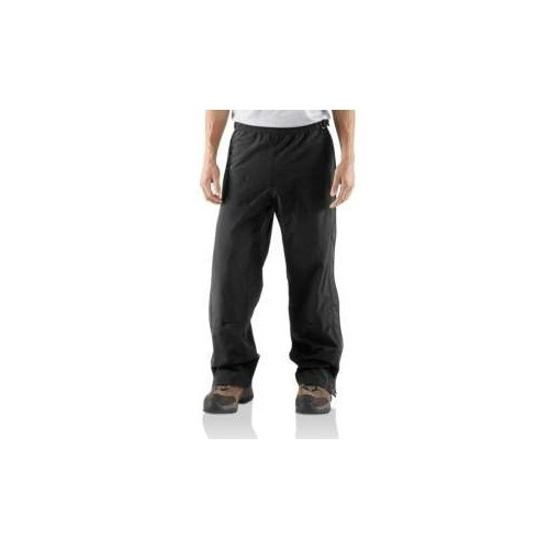 3X-4X Waterproof Breathable Pant Thumbnail