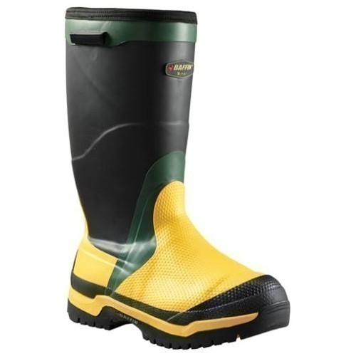 Miner -40 Met Guard Rubber Boot Thumbnail