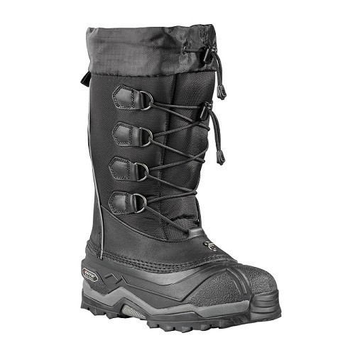 Icebreaker Tall Waterproof Lace -94 Boot Thumbnail